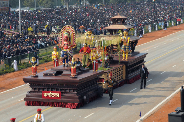 essay on republic day parade of india India republic day 2018 patriotic songs list  day 2018 parade republic day 2018 parade live  republic day essay republic day essay for students .