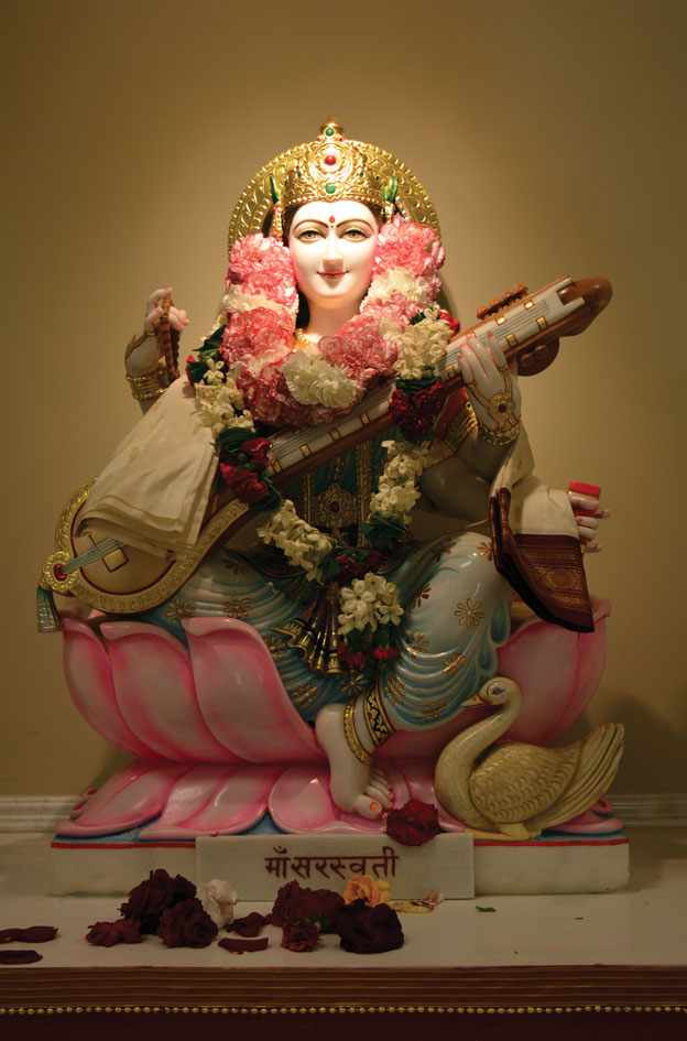 saraswati puja essay Durga puja essay for class 1, 2, 3, 4, 5, 6, 7, 8, 9, 10, 11 and 12 find long and short essay on durga puja for your kids, children and students.